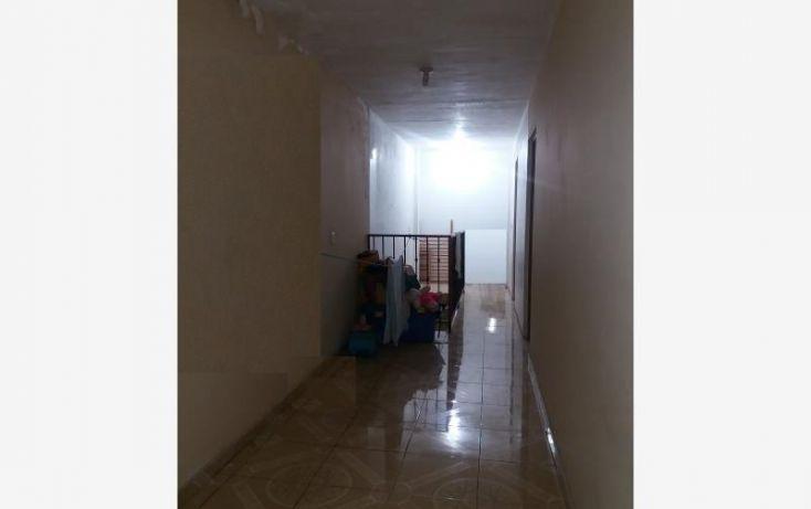 Foto de casa en venta en avenida rincon de las palmas 100, arroyo el obispo, santa catarina, nuevo león, 2027308 no 08