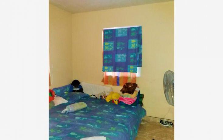 Foto de casa en venta en avenida rincon de las palmas 100, arroyo el obispo, santa catarina, nuevo león, 2027308 no 09