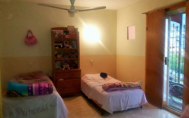 Foto de casa en venta en avenida rincon de las palmas 100, arroyo el obispo, santa catarina, nuevo león, 2027308 no 10