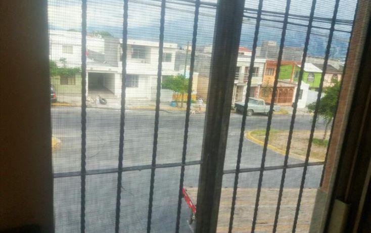 Foto de casa en venta en avenida rincon de las palmas 100, arroyo el obispo, santa catarina, nuevo león, 2027308 no 11
