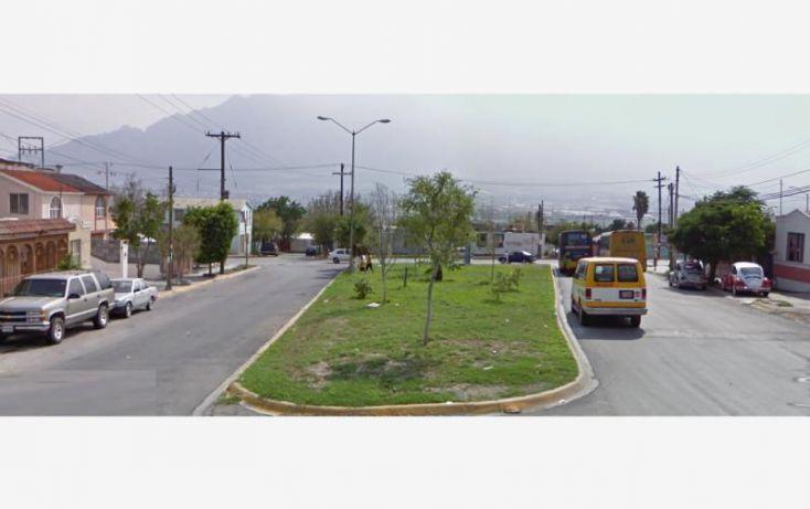 Foto de casa en venta en avenida rincon de las palmas 100, arroyo el obispo, santa catarina, nuevo león, 2027308 no 12