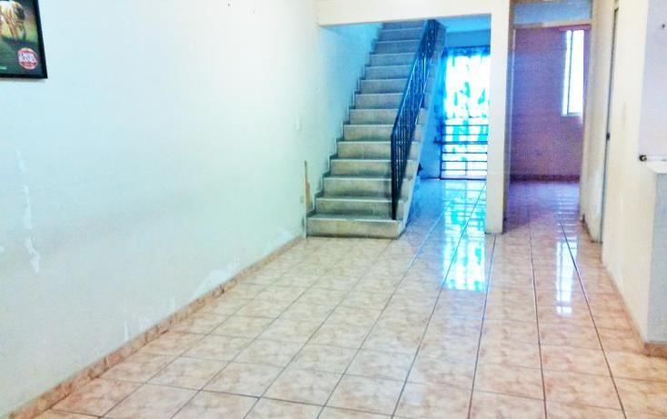 Foto de casa en venta en avenida rincon de las palmas 100, las palmas, santa catarina, nuevo león, 2027308 No. 05