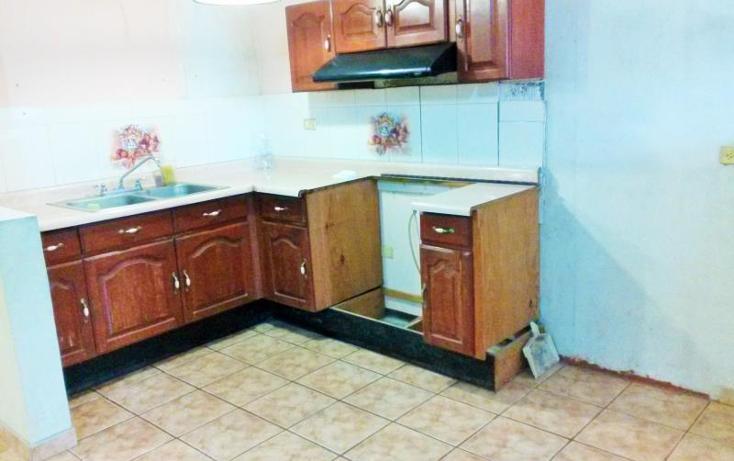 Foto de casa en venta en avenida rincon de las palmas 100, las palmas, santa catarina, nuevo león, 2027308 No. 06