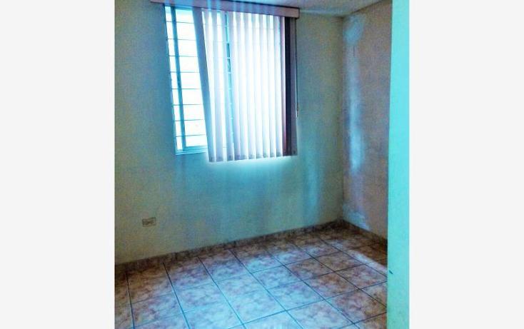 Foto de casa en venta en avenida rincon de las palmas 100, las palmas, santa catarina, nuevo león, 2027308 No. 08