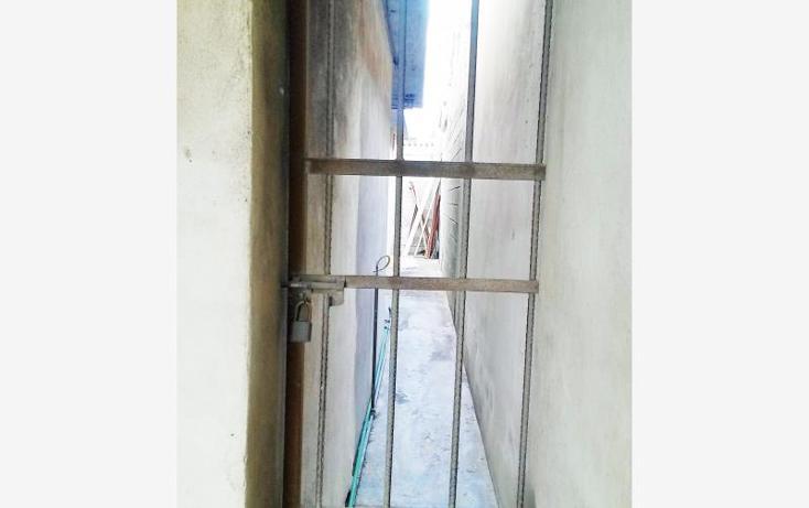 Foto de casa en venta en avenida rincon de las palmas 100, las palmas, santa catarina, nuevo león, 2027308 No. 10