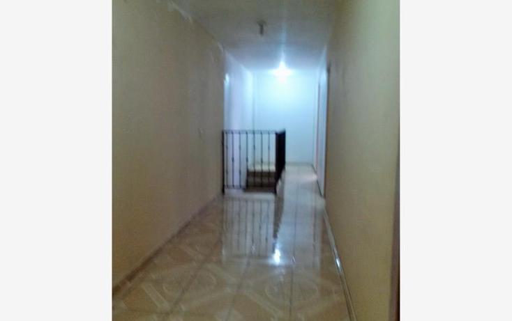 Foto de casa en venta en avenida rincon de las palmas 100, las palmas, santa catarina, nuevo león, 2027308 No. 13