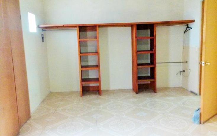 Foto de casa en venta en avenida rincon de las palmas 100, las palmas, santa catarina, nuevo león, 2027308 No. 14