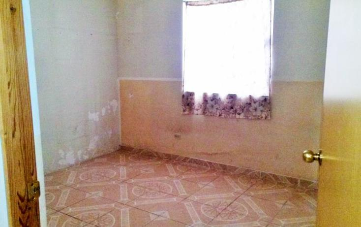 Foto de casa en venta en avenida rincon de las palmas 100, las palmas, santa catarina, nuevo león, 2027308 No. 15