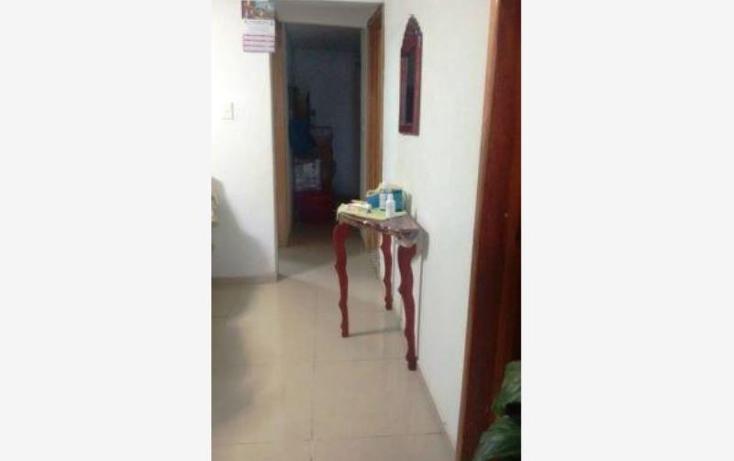 Foto de casa en venta en avenida rio cuautitlan 100, santa rosa de lima, cuautitl?n izcalli, m?xico, 1934428 No. 03