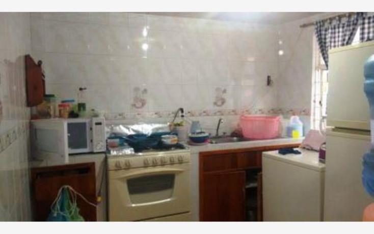 Foto de casa en venta en avenida rio cuautitlan 100, santa rosa de lima, cuautitl?n izcalli, m?xico, 1934428 No. 04