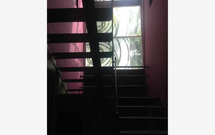 Foto de local en renta en avenida rio mayo 200, vista hermosa, cuernavaca, morelos, 3421346 No. 03