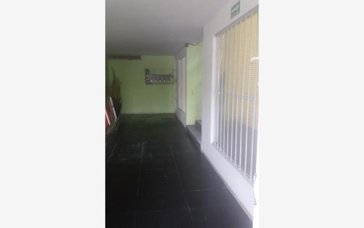 Foto de local en renta en avenida rio mayo 200, vista hermosa, cuernavaca, morelos, 3421346 No. 07