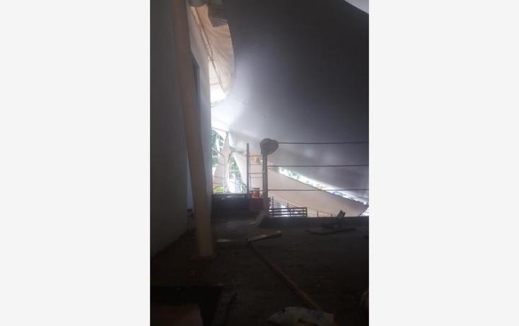 Foto de local en renta en avenida rio mayo 200, vista hermosa, cuernavaca, morelos, 3421346 No. 10
