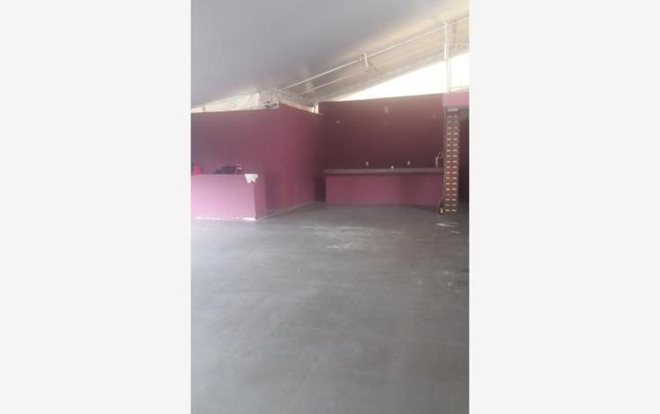 Foto de local en renta en avenida rio mayo 200, vista hermosa, cuernavaca, morelos, 3421346 No. 12