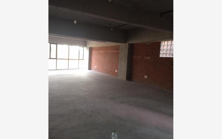 Foto de oficina en renta en  00, acacias, benito juárez, distrito federal, 827573 No. 03