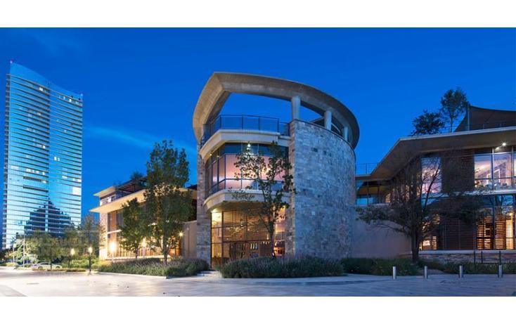 Foto de casa en venta en  , valle del campestre, san pedro garza garcía, nuevo león, 2452912 No. 05