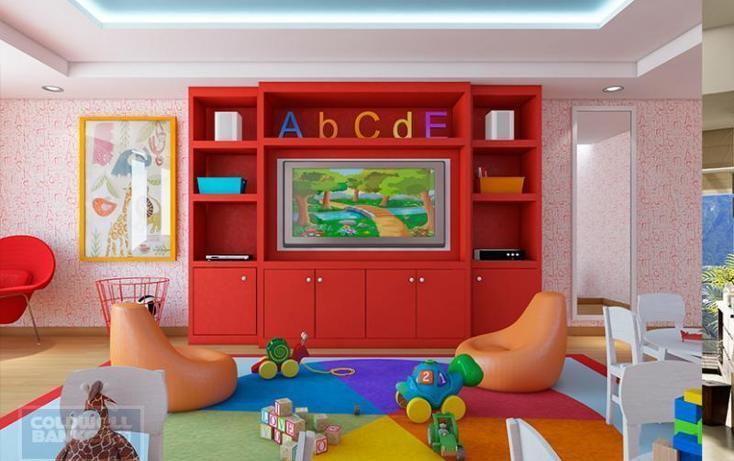 Foto de casa en venta en avenida roble , valle del campestre, san pedro garza garcía, nuevo león, 2452912 No. 09