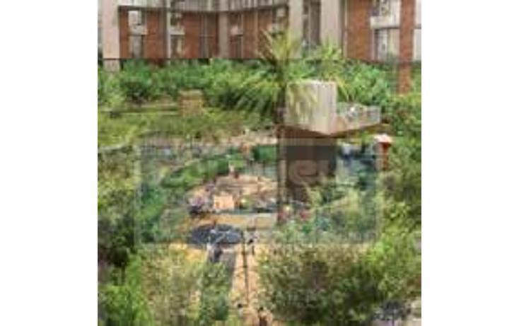 Foto de casa en venta en avenida roble , valle del campestre, san pedro garza garcía, nuevo león, 2452912 No. 15