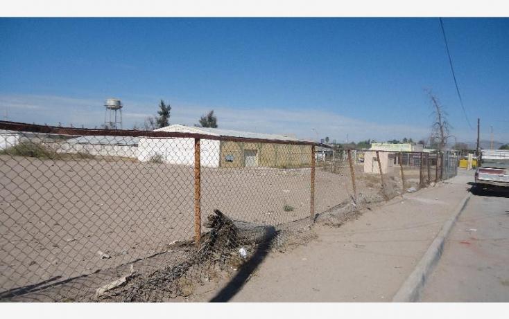 Foto de terreno comercial en venta en avenida rocha, galeme, matamoros, coahuila de zaragoza, 388637 no 02