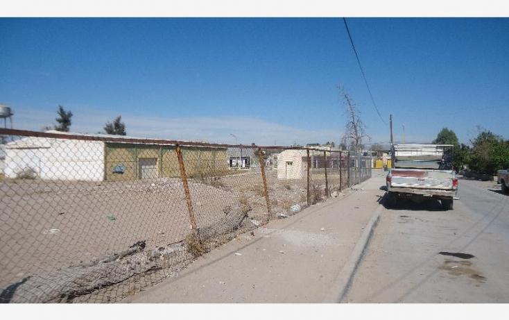 Foto de terreno comercial en venta en avenida rocha, galeme, matamoros, coahuila de zaragoza, 388637 no 03