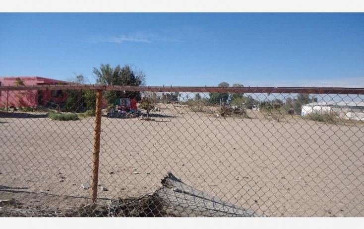 Foto de terreno comercial en venta en avenida rocha, galeme, matamoros, coahuila de zaragoza, 388637 no 04
