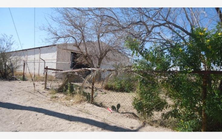 Foto de terreno comercial en venta en avenida rocha, galeme, matamoros, coahuila de zaragoza, 388637 no 06