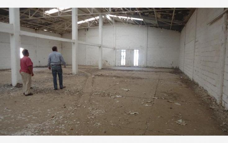Foto de terreno comercial en venta en avenida rocha, galeme, matamoros, coahuila de zaragoza, 388637 no 10