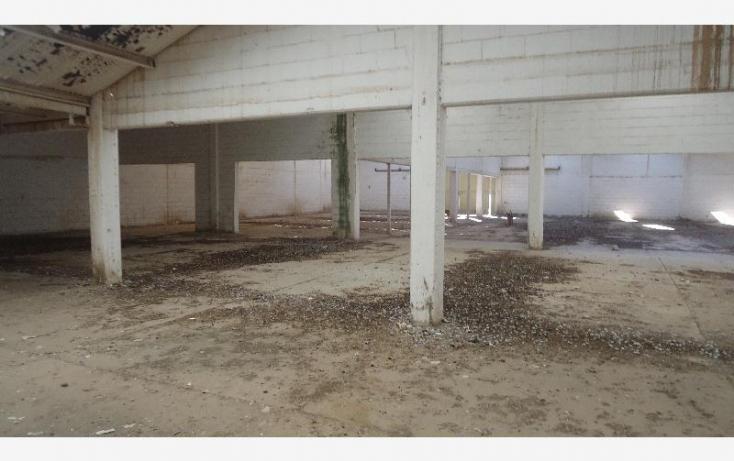 Foto de terreno comercial en venta en avenida rocha, galeme, matamoros, coahuila de zaragoza, 388637 no 12