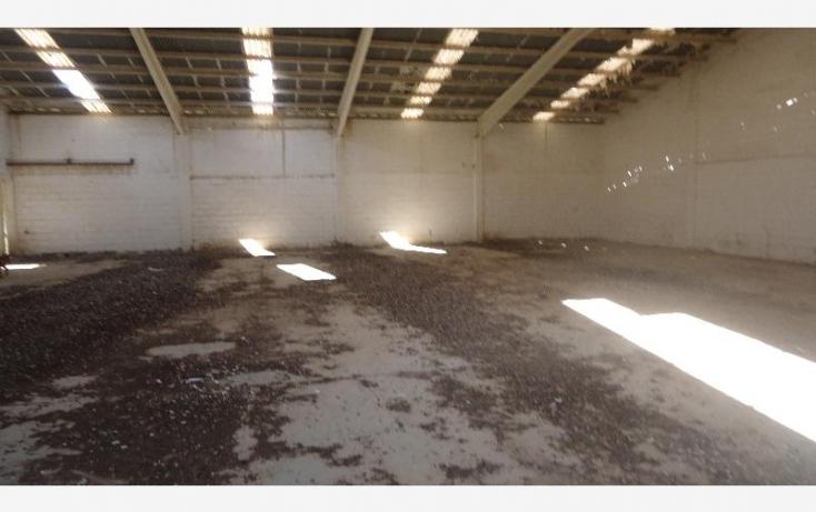 Foto de terreno comercial en venta en avenida rocha, galeme, matamoros, coahuila de zaragoza, 388637 no 14