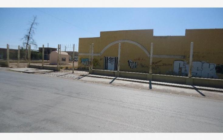 Foto de terreno comercial en venta en avenida rocha, galeme, matamoros, coahuila de zaragoza, 388637 no 15