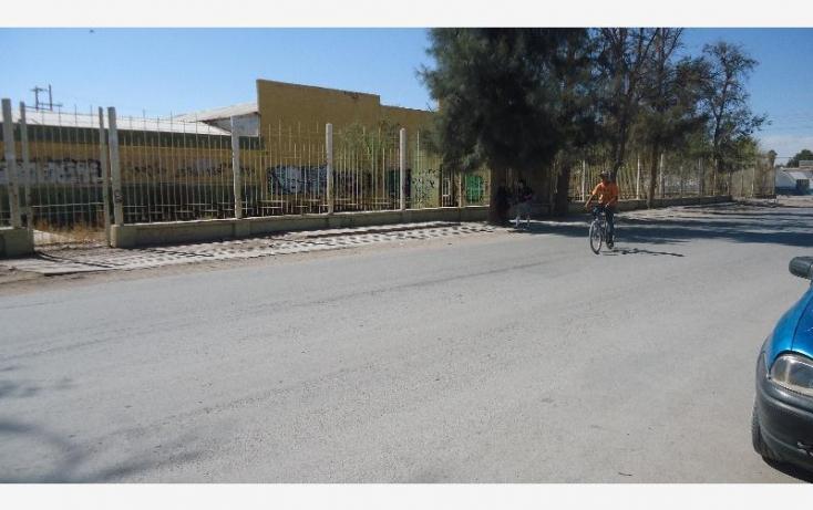 Foto de terreno comercial en venta en avenida rocha, galeme, matamoros, coahuila de zaragoza, 388637 no 18