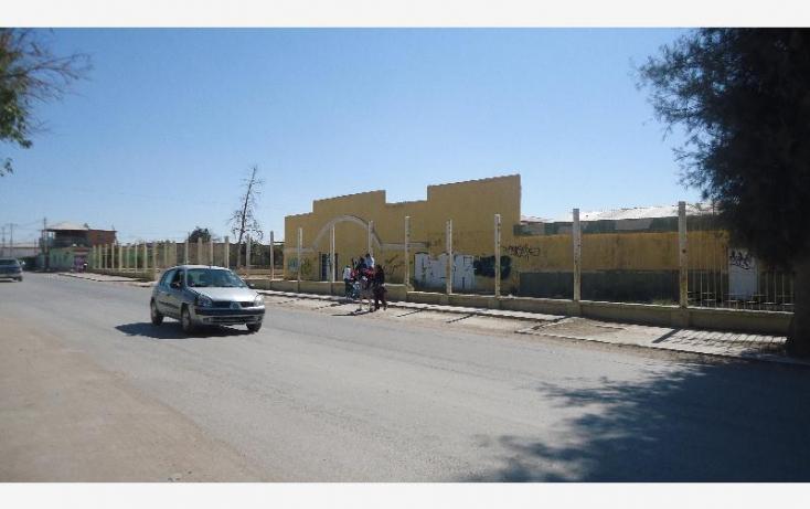Foto de terreno comercial en venta en avenida rocha, galeme, matamoros, coahuila de zaragoza, 388637 no 19