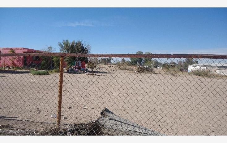 Foto de terreno comercial en venta en avenida rocha , matamoros de la laguna centro, matamoros, coahuila de zaragoza, 388637 No. 04