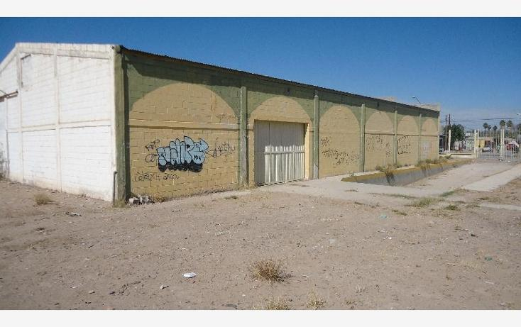Foto de terreno comercial en venta en avenida rocha , matamoros de la laguna centro, matamoros, coahuila de zaragoza, 388637 No. 07