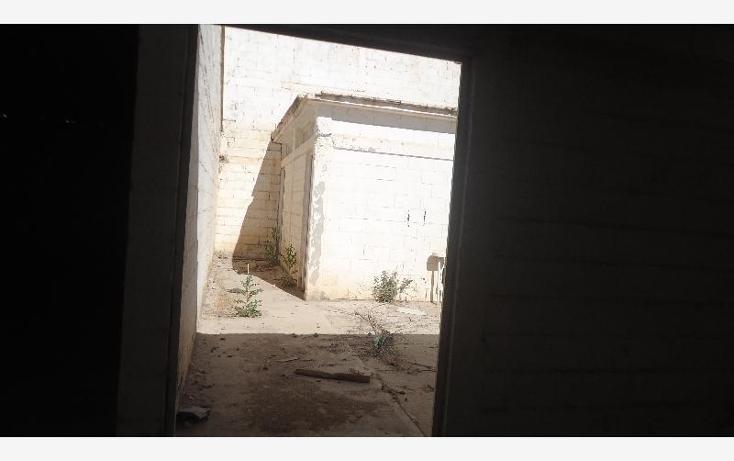Foto de terreno comercial en venta en avenida rocha , matamoros de la laguna centro, matamoros, coahuila de zaragoza, 388637 No. 11
