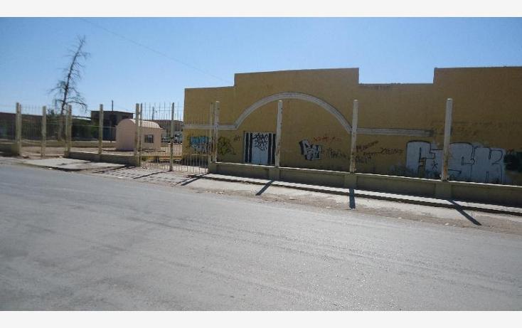 Foto de terreno comercial en venta en avenida rocha , matamoros de la laguna centro, matamoros, coahuila de zaragoza, 388637 No. 15