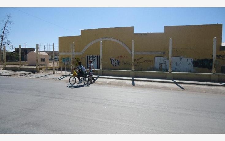 Foto de terreno comercial en venta en avenida rocha , matamoros de la laguna centro, matamoros, coahuila de zaragoza, 388637 No. 16