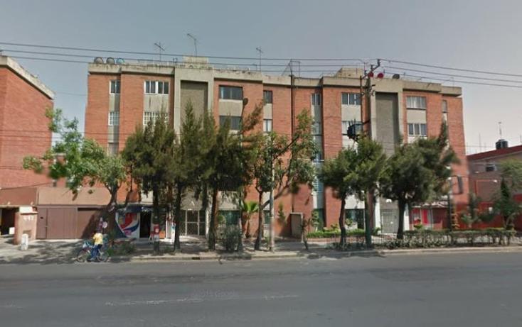 Foto de departamento en venta en avenida . rojo g?mez 0, san pablo, iztapalapa, distrito federal, 2012262 No. 02