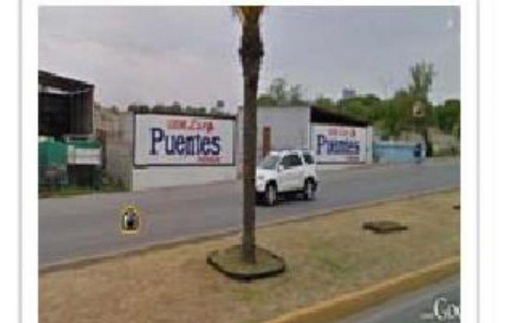 Foto de terreno comercial en venta en avenida román cepeda, suterm, piedras negras, coahuila de zaragoza, 1387285 no 02