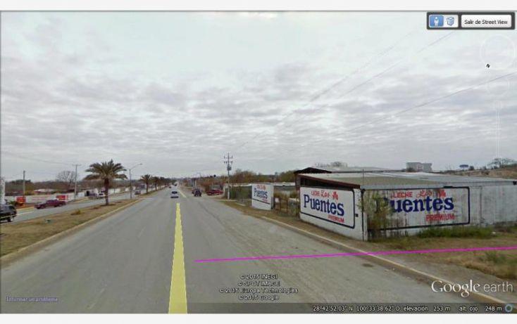 Foto de terreno comercial en venta en avenida román cepeda, suterm, piedras negras, coahuila de zaragoza, 1387285 no 04