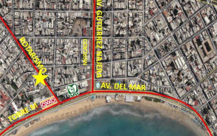 Foto de casa en venta en avenida rotarismo 133, ferrocarrilera, mazatlán, sinaloa, 1584964 no 04