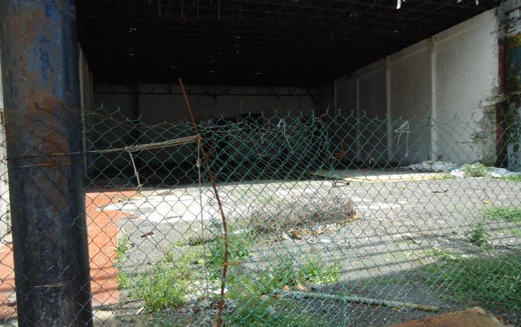 Foto de terreno comercial en venta en avenida ruiz cortines nd, costa verde, boca del río, veracruz de ignacio de la llave, 513739 No. 09