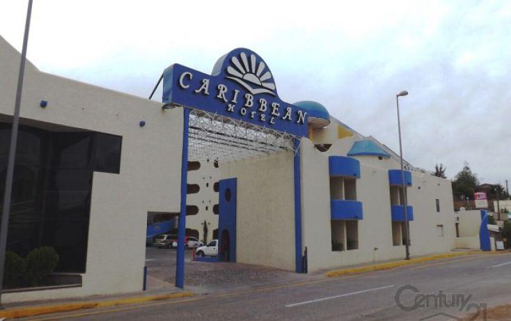 Foto de departamento en venta en avenida ruiz cortinez 2001, lomas de nogales, nogales, sonora, 1697616 no 03