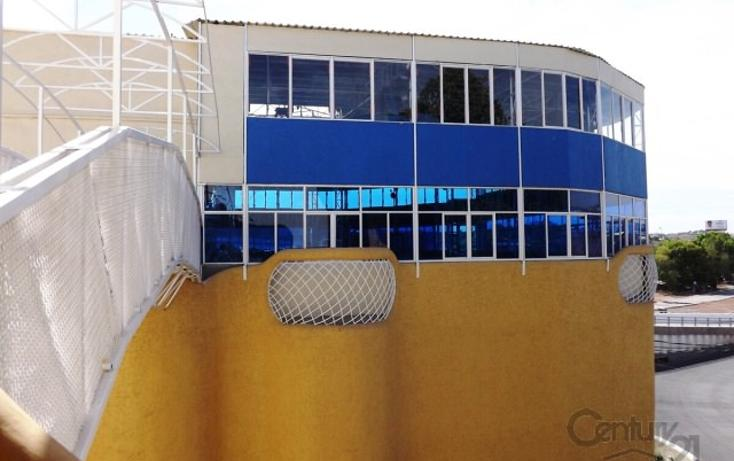 Foto de departamento en venta en avenida ruiz cortinez 2001, lomas de nogales, nogales, sonora, 1697616 no 09