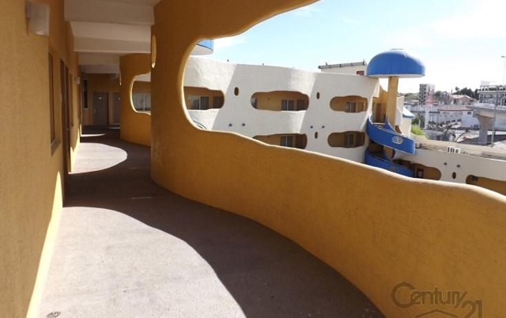 Foto de departamento en venta en avenida ruiz cortinez 2001, lomas de nogales, nogales, sonora, 1697616 no 10