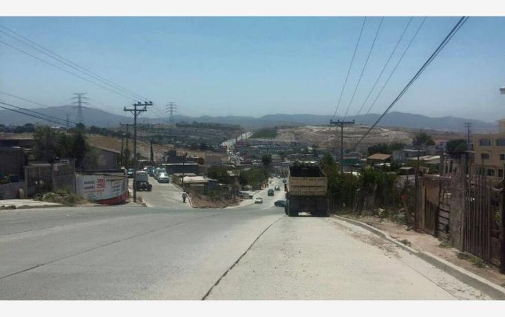 Foto de casa en venta en avenida ruta matamoros 1, mariano matamoros (centro), tijuana, baja california, 906581 No. 01
