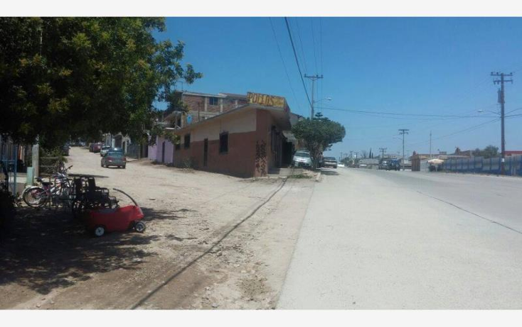Foto de casa en venta en avenida ruta matamoros 1, mariano matamoros (centro), tijuana, baja california, 906581 No. 02