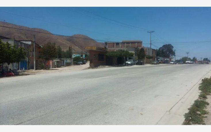 Foto de casa en venta en avenida ruta matamoros 1, mariano matamoros (centro), tijuana, baja california, 906581 No. 03