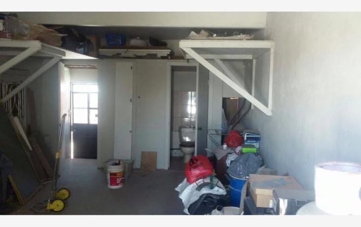 Foto de casa en venta en avenida ruta matamoros 1, mariano matamoros (centro), tijuana, baja california, 906581 No. 04