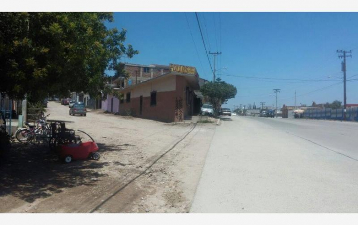 Foto de casa en venta en avenida ruta matamoros 1, mariano matamoros centro, tijuana, baja california norte, 906581 no 02